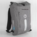 io-hawk-pack-bag-nxt-hovershoe-electric-skates-segway-drift-w1-funshop-vienna-austria-test