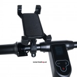 io-hawk-trax-e-scooter-brake-smartphone-mount-funshop-vienna