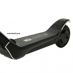 io-hawk-trax-e-scooter-stand-funshop-vienna