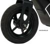 io-hawk-trax-e-scooter-front-tire-funshop-vienna