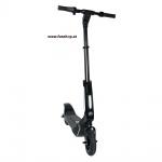 io-hawk-trax-e-scooter-front-funshop-vienna