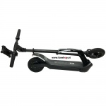 io-hawk-trax-e-scooter-folded-funshop-vienna