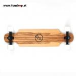 jayka-jeebs-electric-longboard-white-funshop-vienna-austria