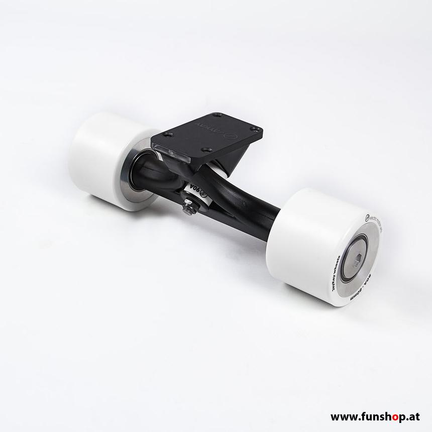 jaykay-hub-motor-battery-electric-longboard-white-funshop-vienna-austria