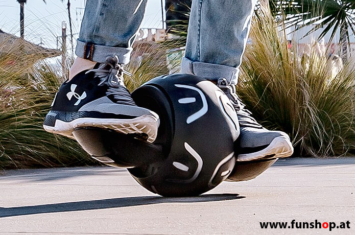 jyroball-euc-electric-unicycle-funshop-austria