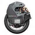 kingsong-ks-s18-electric-euc-unicycle-2200-black-suspension-funshop-vienna-austria
