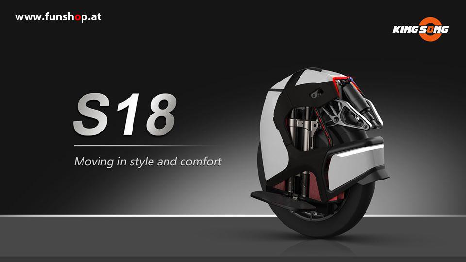 kingsong-ks-s18-electric-euc-unicycle-2200-black-funshop-vienna-austria