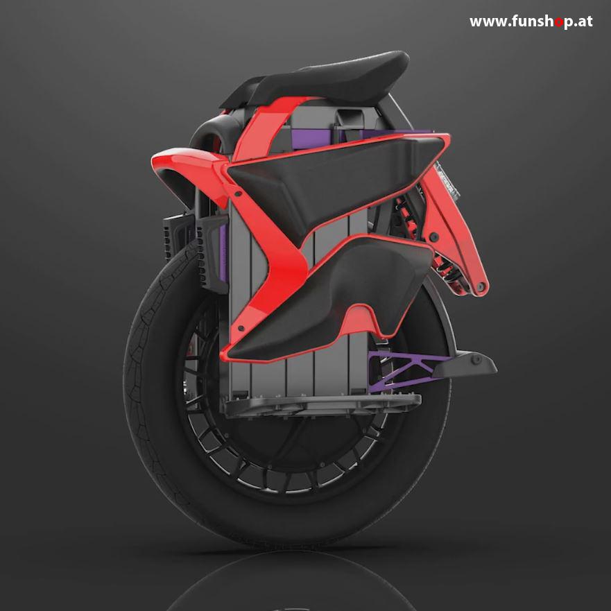 kingsong-ks-s20-electric-euc-unicycle-funshop-austria-vienna
