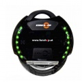 kingsong-ks14d-unicycle-14-black-electric-mobility-funshop-vienna-austria-test-buy