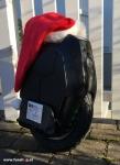 kingsong-ks16x-electric-unicycle-euc-merry-christmas-xmas-funshop-vienna-austria
