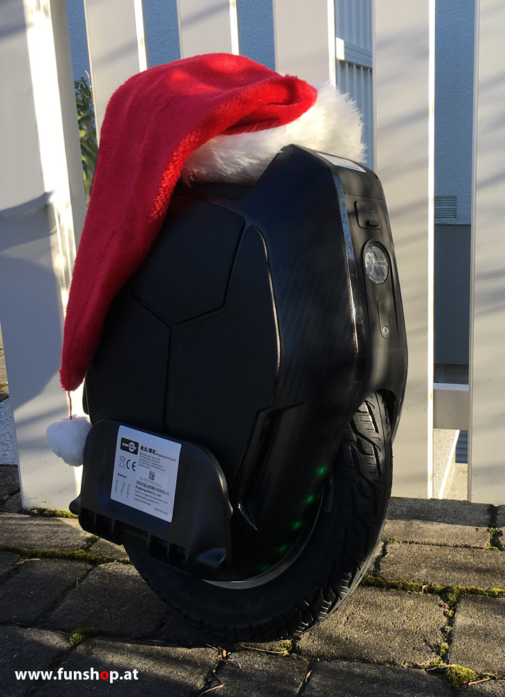 kingsong-ks16x-electric-unicycle-euc-merry-christmas-xmas-funshop-vienna-austria