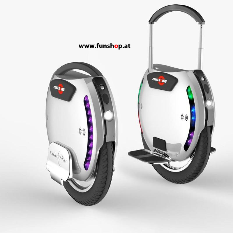 kingsong-ks18l-electric-unicycle-18-zoll-2000-watt-funshop-vienna