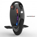 kingsong-ks18l-electric-unicycle-black-18-inch-2000-watt-funshop-vienna-austria