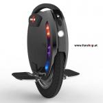 kingsong-ks18l-electric-unicycle-black-18-inch-2000-watt-funshop-vienna-austria
