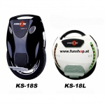 kingsong-ks18l-size-KS18S-electric-unicycle-18-zoll-2000-watt-funshop-vienna