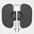 kingsong-ks18xl-electric-unicycle-black-18-zoll-2000-watt-xl-pedals-funshop-vienna-austria