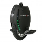 kingsong-ks18xl-electric-unicycle-black-18-zoll-2000-watt-funshop-vienna-austria