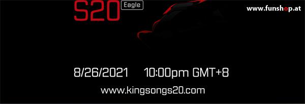 kingsong-s20-eagle-elektric-unicycle-funshop-vienna-austria