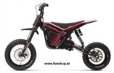kuberg-electric-motorcycle-cross-freerider-trial-funshop-vienna-austria