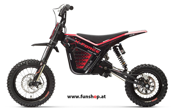 kuberg-electric-motorcycle-cross-freerider-trial-funshop-vienna-austria