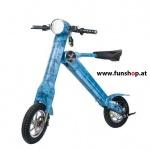 lehe-k1-plus-electric-scooter-jeans-blue-foldable-funshop-vienna-austria