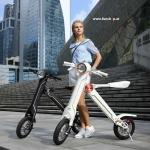 lehe-k1-plus-electric-scooter-black-foldable-funshop-vienna-austria