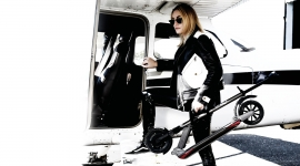 sxt-light-e-twow-gt-e-scooter-black-experte-electric-mobility-funshop-vienna-austria-online-shop-buy-test