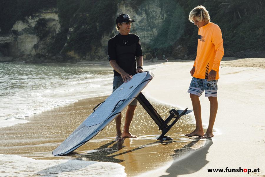 lift-efoil-hydrofoil-electric-surf-board-funshop-vienna-austria-test-buy
