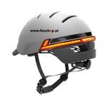 livall-helm-bh51m-neo-white-light-bluetooth-headset-hands-free-walkie-talkie-remote-funshop-vienna-buy-test