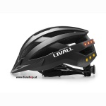 livall-helmet-mt1-bike-light-bluetooth-headset-hands-free-walkie-talkie-remote-funshop-vienna-buy-test