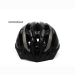 livall-helmet-mt1-bike-light-bluetooth-headset-hands-free-walkie-talkie-remote-funshop-vienna-buy-test
