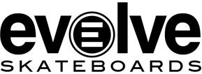 Evolve Longboards im FunShop Wien testen und kaufen