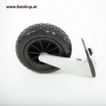 manta5-hydro-xe-1-efoil-bike-wasserfahrrad-transportation-wheel-funshop-vienna-austria