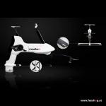 manta5-xe1-water-bike-hydrofoil-energy-power-funshop-vienna-austria