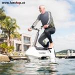 manta5-xe1-water-bike-hydrofoiler-e-mobility-funshop-vienna