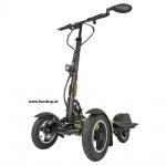 maxx-sport-by-scuddy-elektro-faltroller-drei-räder-coc-ohne-Sitz-elektromobilität-funshop-wien-kaufen-testen