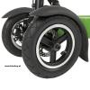 maxx-sport-by-scuddy-elektro-scooter-three-wheel-coc-funshop-vienna-austria-buy-testen