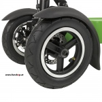 maxx-sport-by-scuddy-elektro-scooter-three-wheel-coc-funshop-vienna-austria-buy-testen