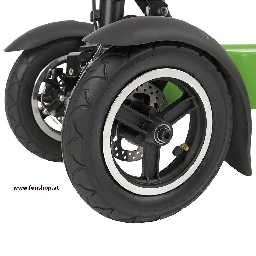 maxx sport by scuddy funshop kingsong evolve sxt ninebot gotway nino robotics scuddy. Black Bedroom Furniture Sets. Home Design Ideas