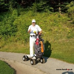 mk-golfboard-golf-club-enzesfeld-golf-cart-funshop-vienna-austria-test