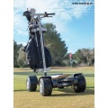 golf-golfboard-mk01-mk02-ld-funshop-vienna