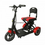mobot-electric-scooter-tricycle-mobile-disabled-red-funshop-austria