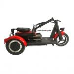 mobot-elektro-dreirad-mobilität-hilfe-senioren-fahrzeug-rot-klappbar-funshop-wien