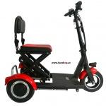 mobot-elektro-dreirad-mobilität-hilfe-senioren-fahrzeug-rot-seitenansicht-funshop-wien