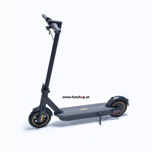ninebot-kick-scooter-G30-segway-electric-mobility-funshop-vienna-austria
