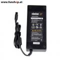 charger-120W-63V-ninebot-mini-pro-260-320-street-netzteil-ladegerät