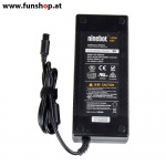 charger-63V-120W-ninebot-one-s2-netzteil-ladegerät