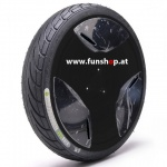ninebot-elite-e-plus-tyre-black