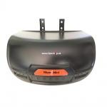 ninebot-segway-mini-pro-260-320-light-plus-off-road-fender-spare-part-accessory-funshop-vienna