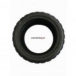 ninebot-segway-mini-pro-260-320-light-plus-hybrid-tire-spare-part-accessory-funshop-vienna